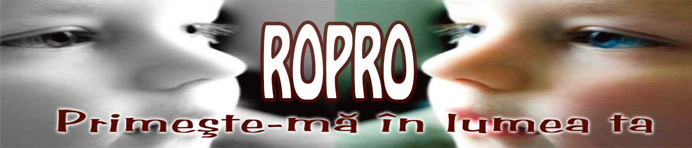 ROPRO